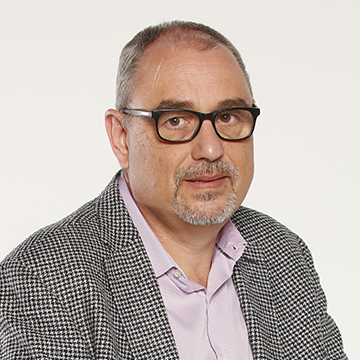 Jordi González - Venca