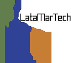 LataMarTech