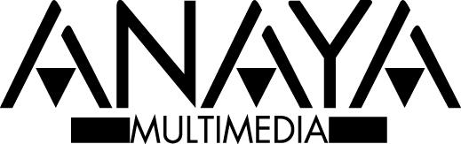 Anay Multimedia