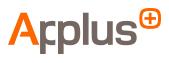 Applus +
