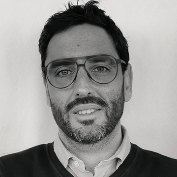 David Andrés Torrado - LG