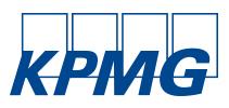 KPGM Auditores