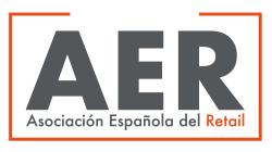 AER - Asociación Español del Retail