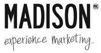 Madison Mk
